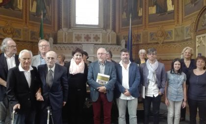 """La XX edizione del concorso """"Tre Ville"""" premia i migliori"""