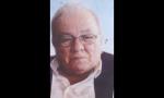 Addio a Angiolino Ghirotti, colonna portante dell'associazionismo brignanese