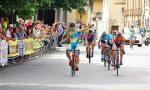 Ciclismo Cometti e Pini concedono il bis
