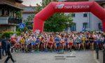 Grande successo anche a Valbrembo per il Fosso Bergamasco