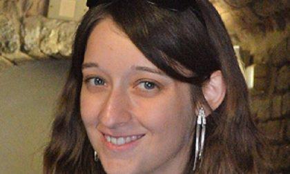 La sezione della Lega arcenese ha una nuova segretaria: Alessia Zanotti
