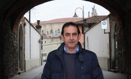 """Il """"caso vigili"""" risveglia Gustinelli, pronto a tornare in campo"""