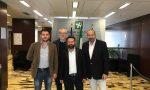 Ancora lettere minatorie a Ciserano, Forza Italia nel mirino FOTO