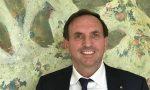 Bcc Treviglio chiama a raccolta i suoi soci VIDEO