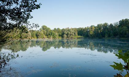 Ricengo, organizzato per il 2 giugno un picnic al «Lago dei riflessi»