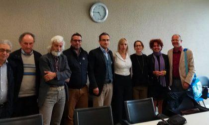 Disagi ferroviari incontro in Regione con i sindaci della Cremona-Treviglio