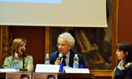 Crimini contro le donne, dibattito a Treviglio