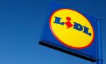 Batteri nella carne: supermercato ritira i lotti