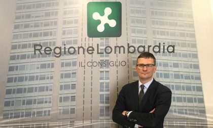 Mancano i segretari comunali: a Bergamo è un'emergenza