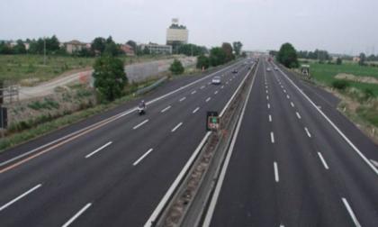 Bilancio Pedemontana per la prima volta in attivo: e ora l'autostrada riparte?