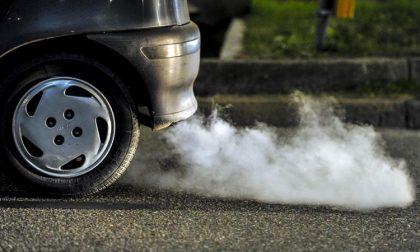 """""""Chi usa poco l'auto non inquina"""". Niente limitazioni diesel per meno di 5mila km annui"""