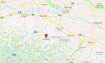 Terremoto, forte scossa nel piacentino avvertita anche a Bergamo