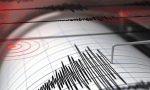 Scosse di terremoto a Roma e in pianura padana