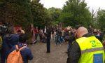 Grande Torino oggi la manifestazione a Superga per ricordare gli invincibili