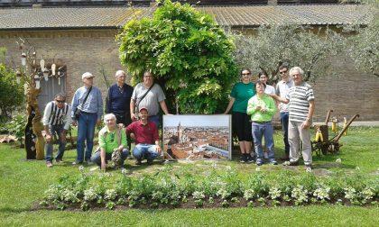 Ermanno Olmi, il primo tributo è in Romagna