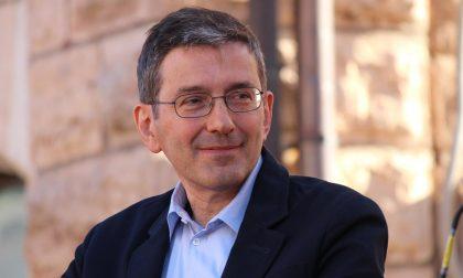 Segretario comunale e scrittore, a Treviglio arriva Giuseppe Mendicino