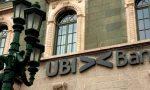 Conti correnti Ubi, aumentano i costi ma scoppia la protesta