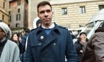 """Papà gay a Crema,  Gabriele Piazzoni: """"Ma l'utero in affitto non c'entra nulla"""""""