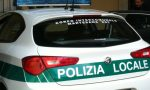 Sicurezza, da Regione Lombardia 2,6 milioni ai Comuni per droni e bodycam per la Polizia locale