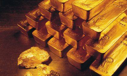 Euronummus: Lingotti in oro puro come diversificazione di investimento