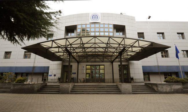 L&#8217&#x3B;università di Bergamo al top per gli studi scientifici ed economici