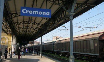 Treni Cremona-Treviglio, RFI risponde ai sindaci con una lettera