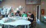 """""""Aiutateci ad aiutare"""": ecco il progetto di Acli e Padana Spa – FOTO"""