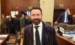 Paolo Franco, il politico-podista sbarca in pianura per riunire il centrodestra