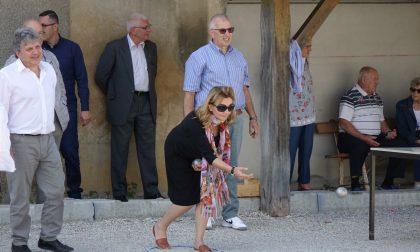 Elezioni comunali Morengo: arriva Bergamaschi? Con Bariano è alta tensione COMMENTO