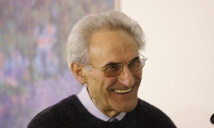 Don Franco Perdomini sarà Cittadino benemerito di Caravaggio
