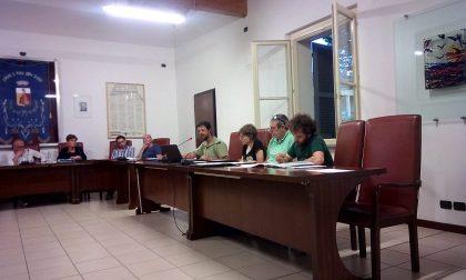 """Progetto Fara rompe col circolo Pd: """"Solidarietà al sindaco"""""""