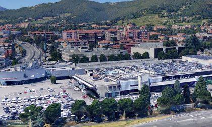 Intesa tra Gruppo Bonaldi e Porsche Holding GMBH