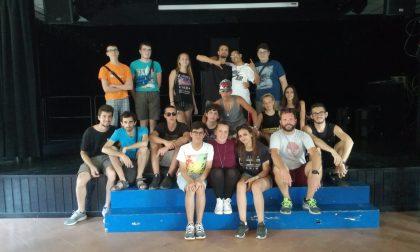Summer camp, al Dopofficina si lavora sodo