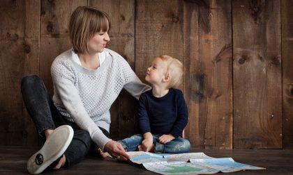 Scuole chiuse, nonni off-limits e pochi aiuti: non è una Fase per famiglie
