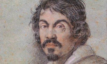 Un monumento per omaggiare Michelangelo Merisi? Ci pensano i privati...