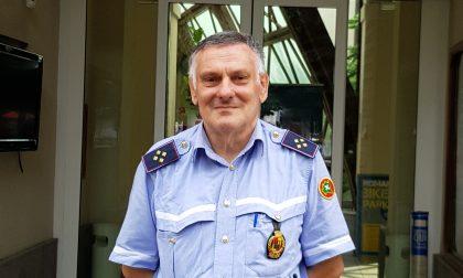 Renzo Novelli, la guardia dei cambiamenti