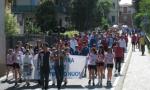 Festa associazioni, domenica a Pontirolo sport e musica