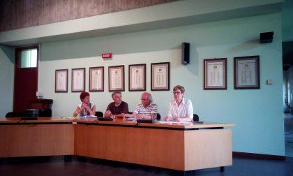 A Pontirolo arriva Festalia, la città di teatro, musica e danza