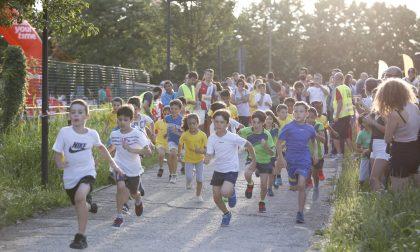 Cre in provincia di Bergamo, oltre 400 progetti attivati per 18mila bambini e ragazzi