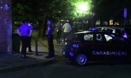 Arrestato killer Corsico, si è costituito Fabrizio Butà