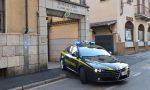 Evasione fiscale da 65 milioni di euro: operazione Leitmotiv