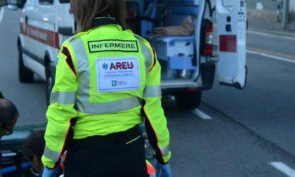 Dopo la polemica con la Lombardia, il numero unico emergenze 112 Piemonte si potenzia