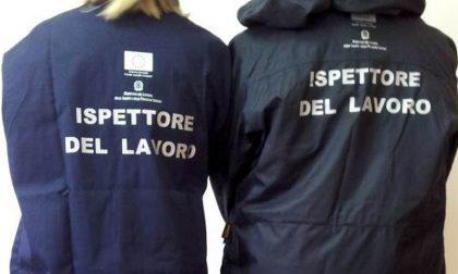 Caporalato nei trasporti denunciate tre persone a Bergamo