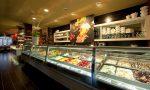 La gelateria Oasi American Bar di Fara  conquista i tre coni del Gambero Rosso
