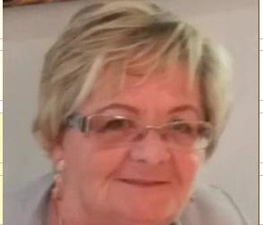Anche la maestra Ornella va in pensione