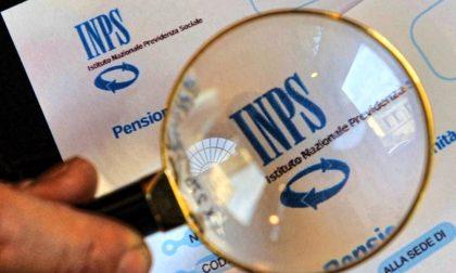 "Pensioni dipendenti pubblici: niente fuga per ""Quota 100"""
