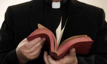 Due sacerdoti vittime del giro di ricatti a sfondo sessuale in Brianza e Val Brembana