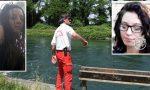 Melzo Sara Luciani non è morta annegata