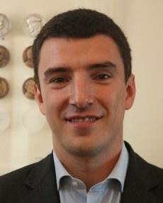 Marco Seghezzi