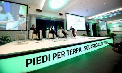 Stati Generali della Ricerca e dell'Innovazione guardando al futuro